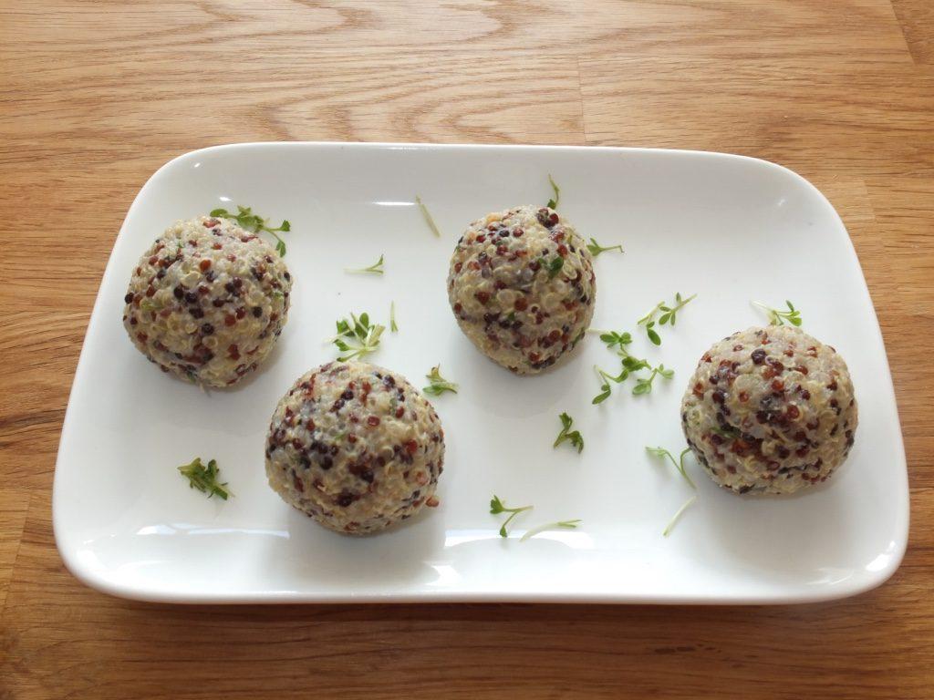 quinoa_baellchen_2